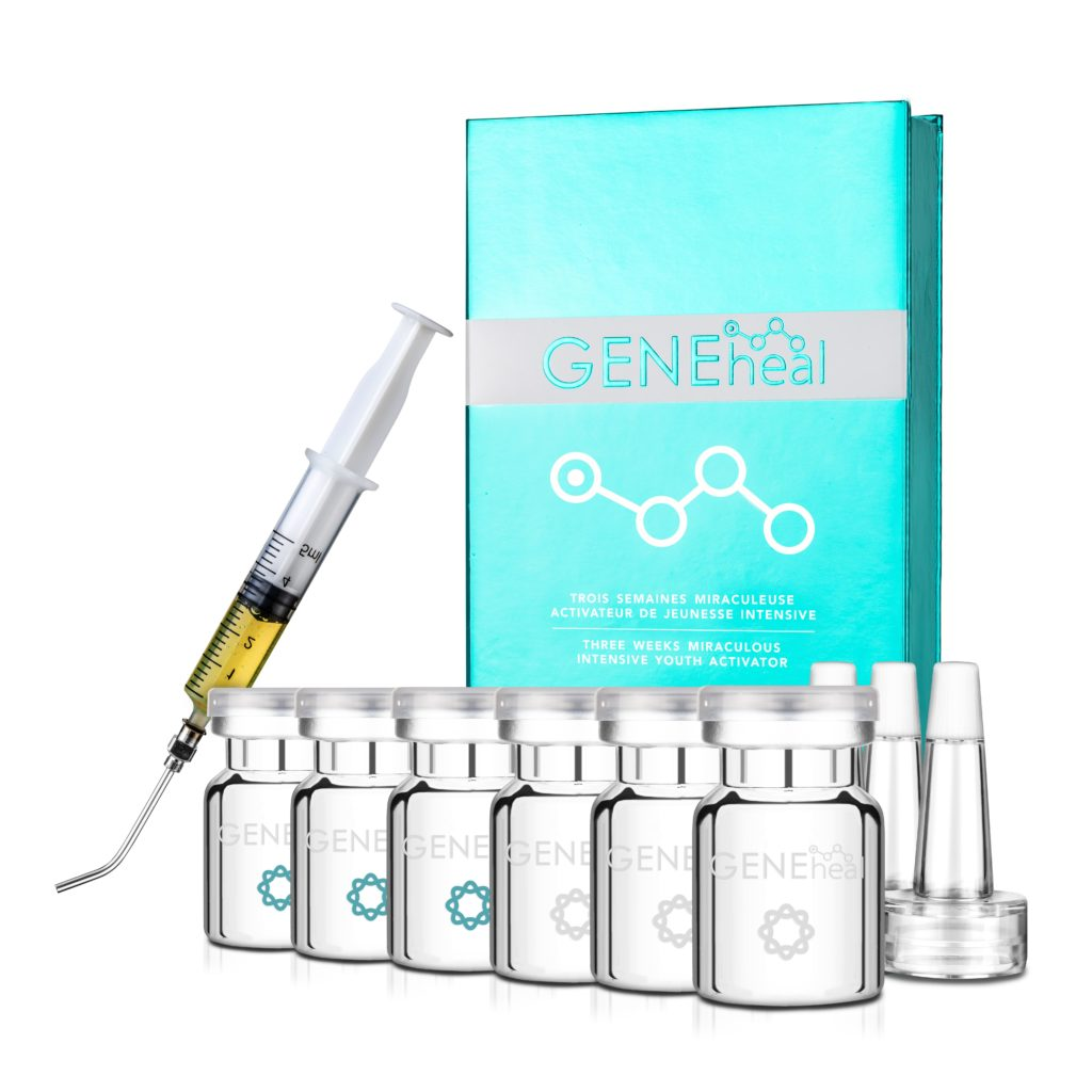 geneheal-intensive-youth-activator_group-1a