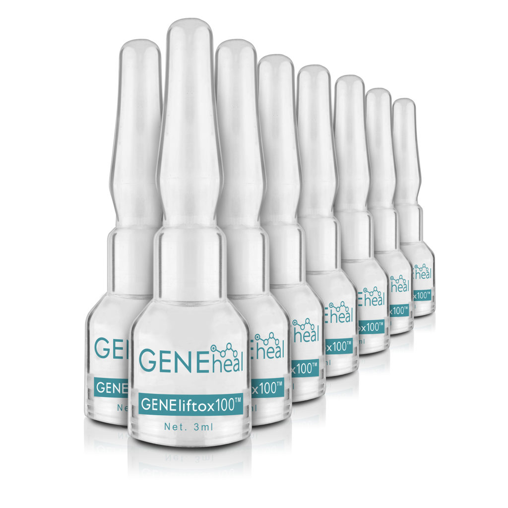 GENEheal - Renewal Tech Lifting Moisture White Serum (hiRes)_group_1a